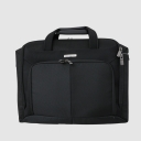 Samsonite, Сумки-портфели, 46u.009.007